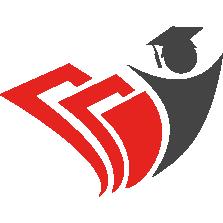 Logo_neu_ohne_Schrift